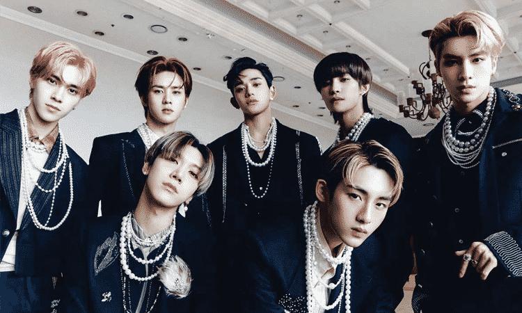 Los idols de Kpop chinos que nos sorprendieron con sus visuales
