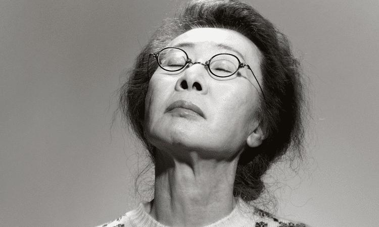 Youn Yuh Jung cuenta sus sentimientos tras su nominación al Oscar