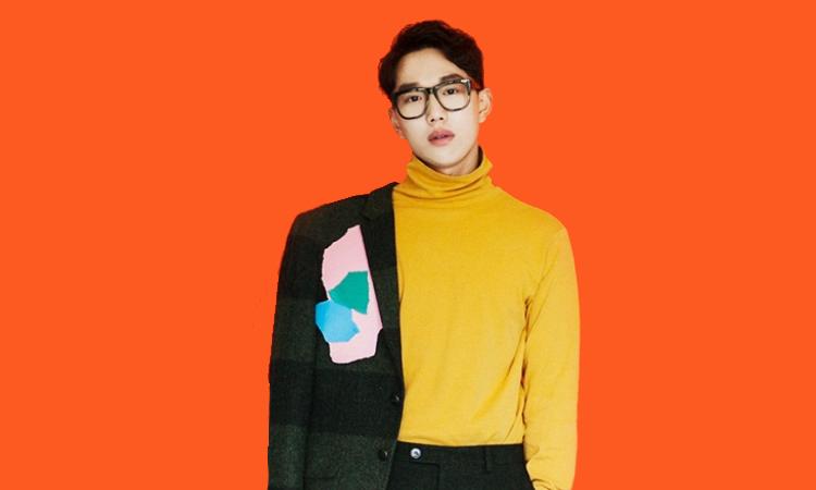 10cm anuncia el lanzamiento de 'Sleepless In Seoul' junto a Suhyun de AKMU