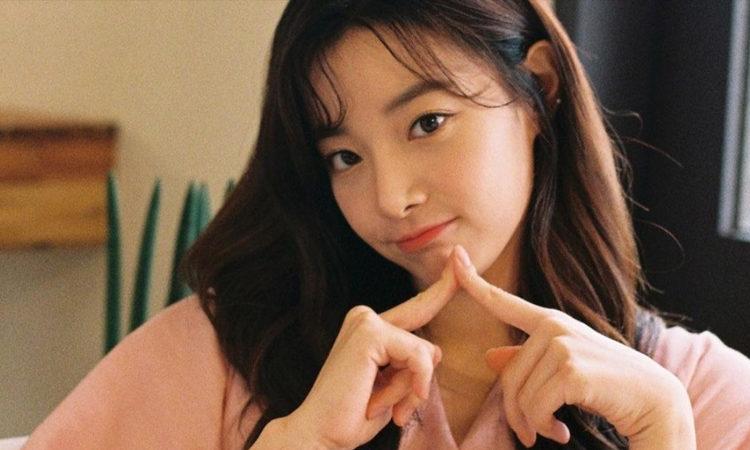 Ex integrante de April, Hyunjoo, sube su primer video a un canal privado de YouTube en medio de la controversia