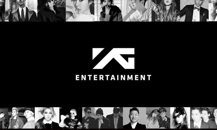 Netizen adoran cómo YG Entertainment permite que cualquiera haga una audición para su agencia