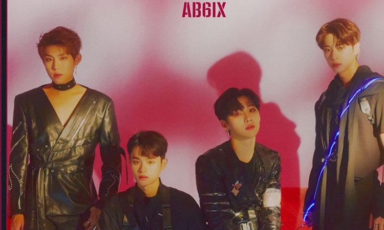 ABNEW anota estas fechas para el comeback de AB6IX con Gemini