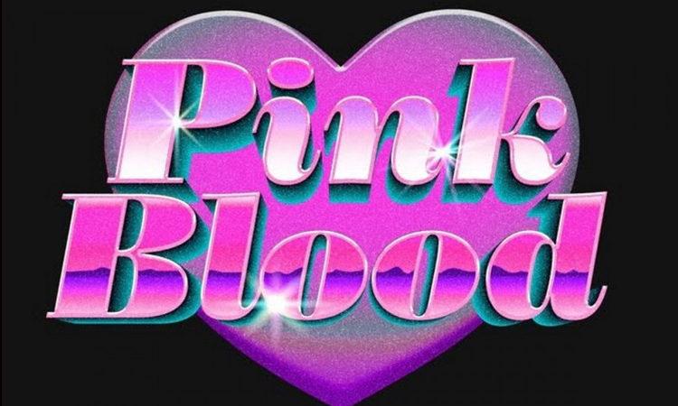 Há rumores de que a SM Entertainment vai lançar um novo grupo PinkBlood