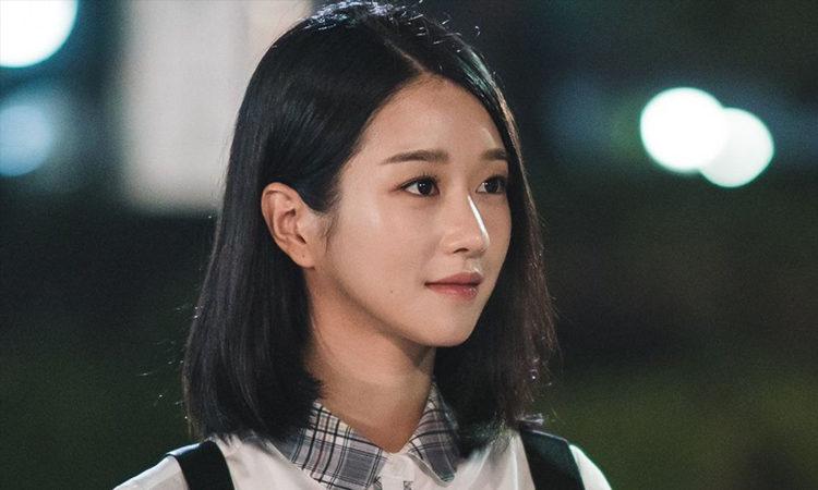 ¿Qué tan compatible eres con Seo Ye Ji según tu signo zodiacal?
