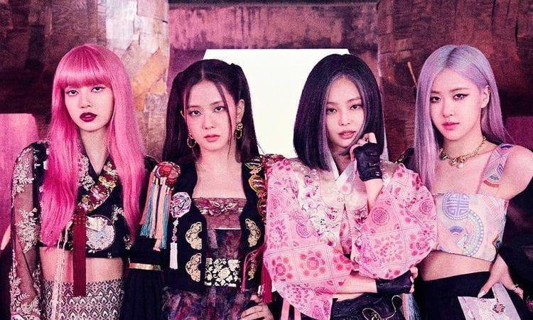 Grupos de Kpop que recibieron el apodo de 'Million Seller'