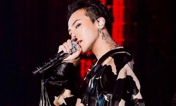 6 artistas coreanos que confezaron haber sido enviados a la 'Friend Zone'