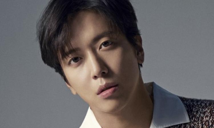 Jung Yonghwa de CNBLUE realizará una reunión de fans en línea