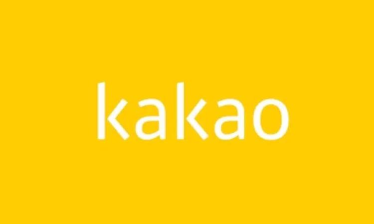 Kakako compra 2 apps de cómics de Estados Unidos