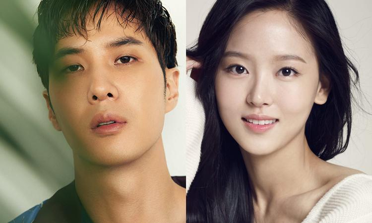 Kang Han Na o Kim Ji Suk podrían ocupar el lugar de Lee Kwang Soo en 'Running Man'