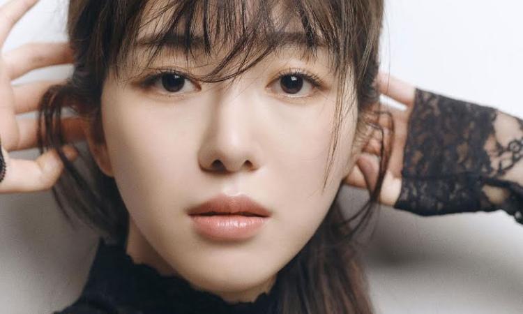 Kwon Mina vuelve a dirigirse a sus enemigos en una publicación de Instagram