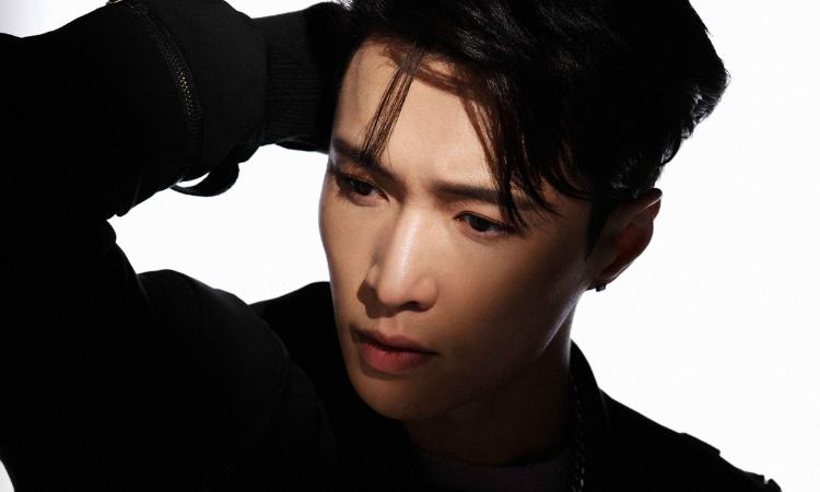 EXO presenta la versión eclipse de sus fotos para 'Don't Fight the Feeling'