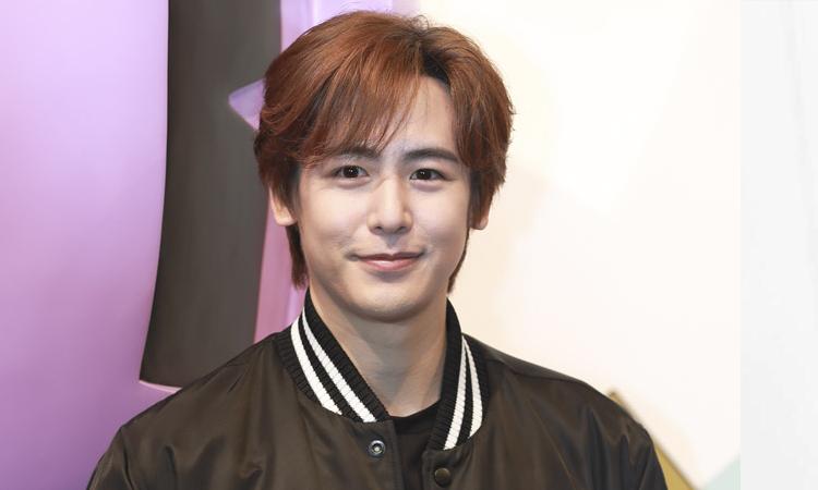 7 celebridades coreanas que fueron sorprendidas conduciendo alcoholizados