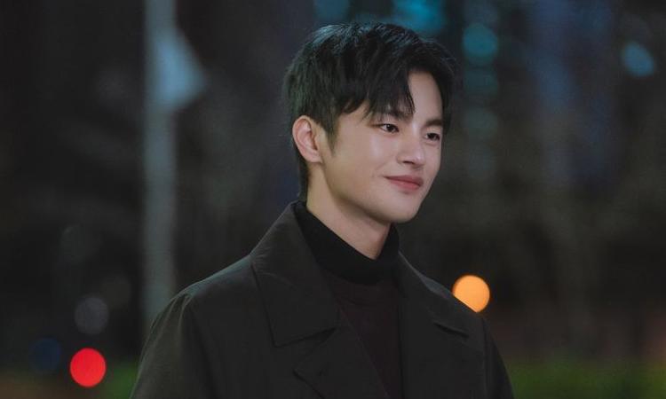 Seo In Guk narra la vergonzosa historia de cómo lo mandaron a la 'Friend zone'