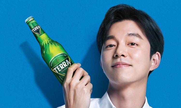 La empresa coreana Hite Jinro comenzará a exportar cerveza