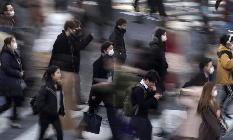 Personas vacunadas que viajen a Corea del Sur podrían evitar la cuarentena