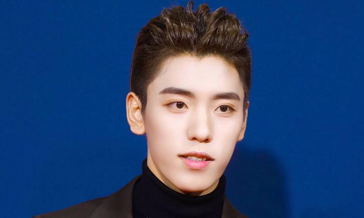 Invalidan término del contrato del idol chino Wang Ziyi