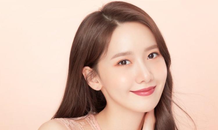 Conoce los Kdramas y películas que estrenará YoonA este 2021