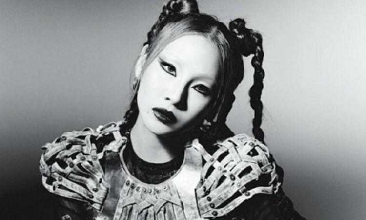 CL confirma seu retorno neste verão com o lançamento de seu primeiro álbum completo
