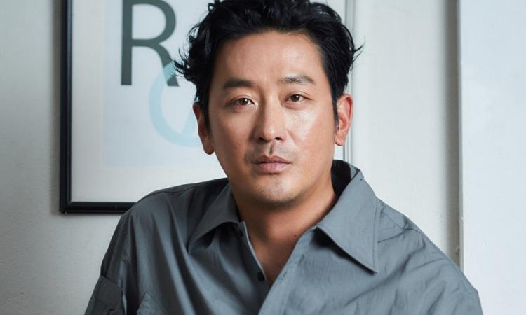 Ha Jung Woo enfrentará un juicio formal por su uso ilegal de propofol
