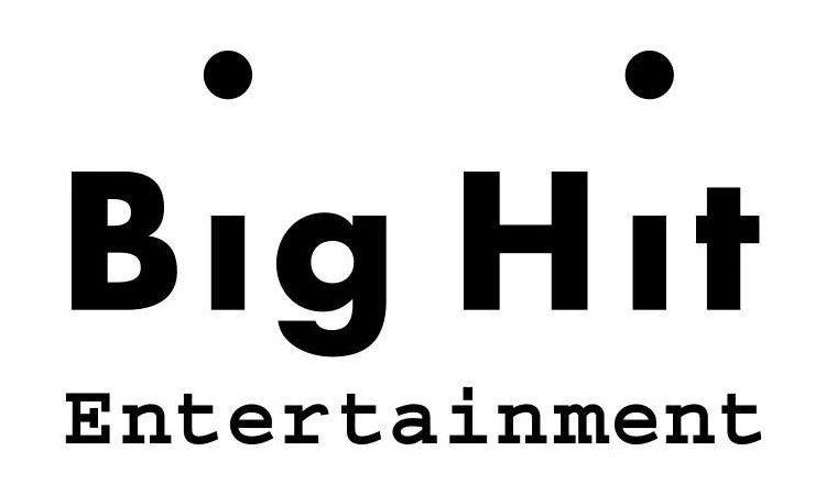 Hemos descubierto la razón principal de porque Big Hit Entertainment NO tuvo aprendices