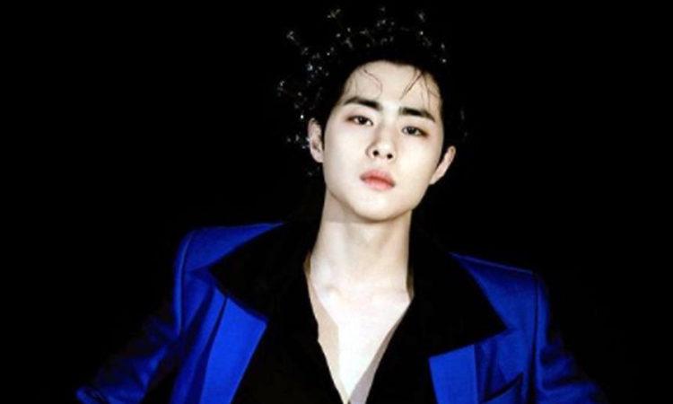 Netizens cuestionan que a Jo Byung Kyu se le ofreció un papel en un dorama basado en webtoon
