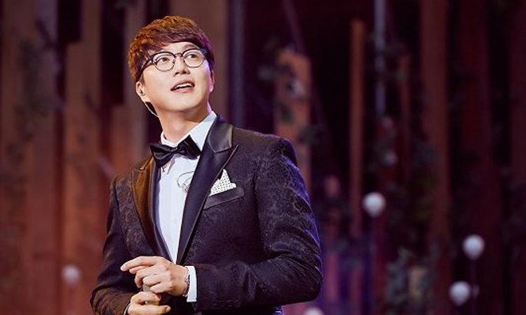 Mujer acusa a Sung Si Kyung de realizar acoso y gaslighting