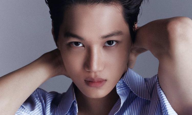 CEO de Gucci elogia a Kai de EXO y menciona la importancia del idol para la marca