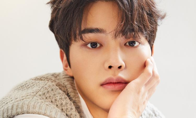 Song Kang: Quão rico é o jovem ator?