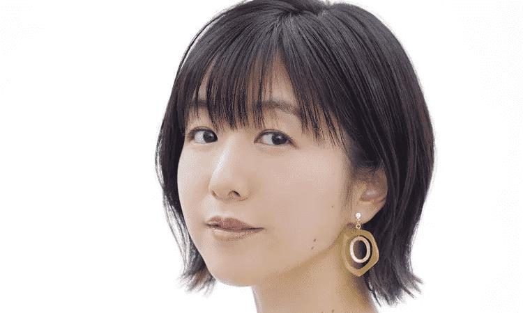 China elimina la voz de Ai Kayano de varios videojuegos chinos por controversia