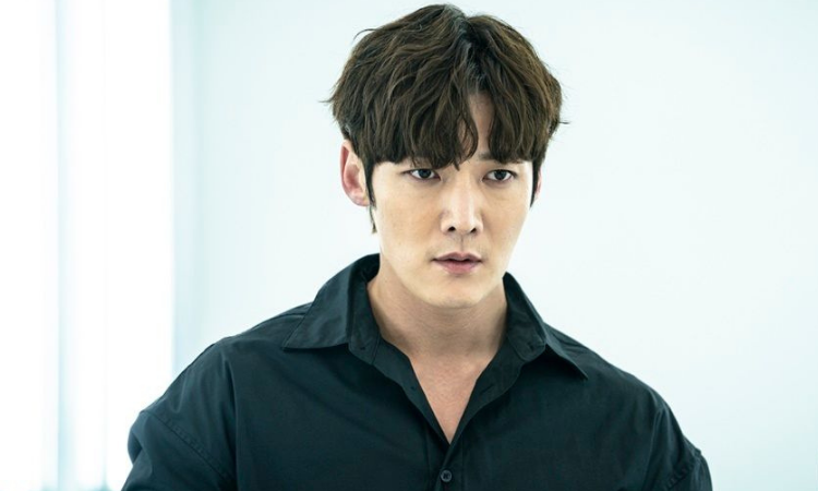 Kdramas que te harán enamorarte una y otra vez de Choi Jin Hyuk
