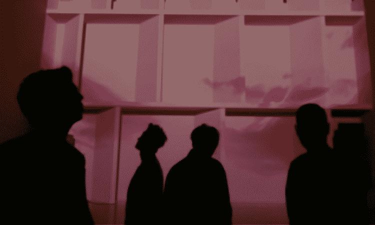 Epik High está de regreso con el MV de 'Rain Song' feat. Colde