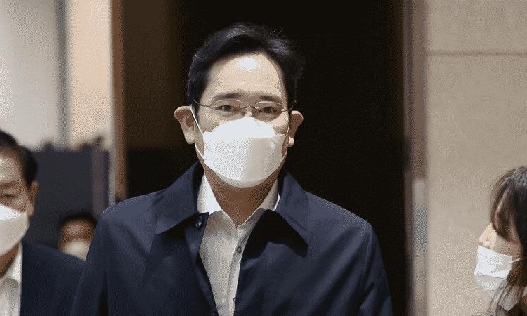Vicepresidente de Samsung será juzgado por uso de propofol