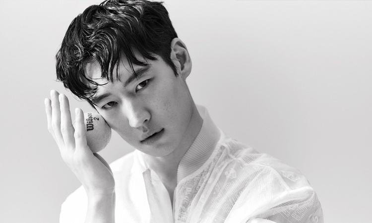 El actor de 'Move to Heaven', Lee Je Hoon, crea su propia agencia