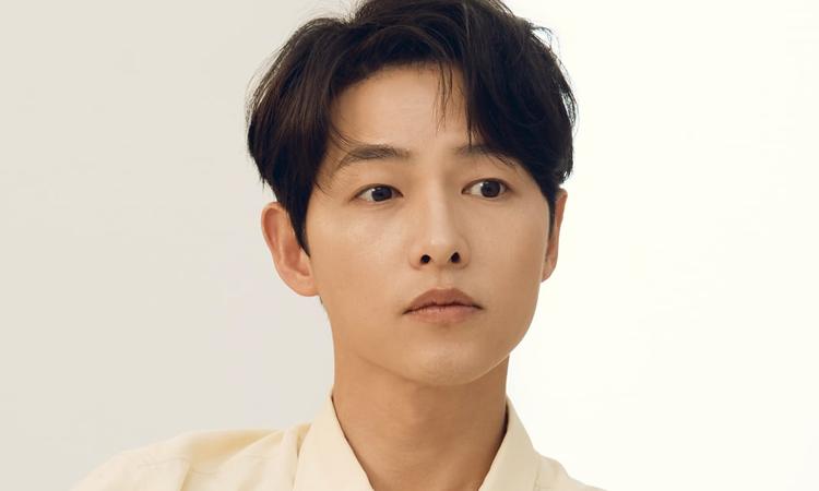 7 artistas coreanos que fueron ex atletas