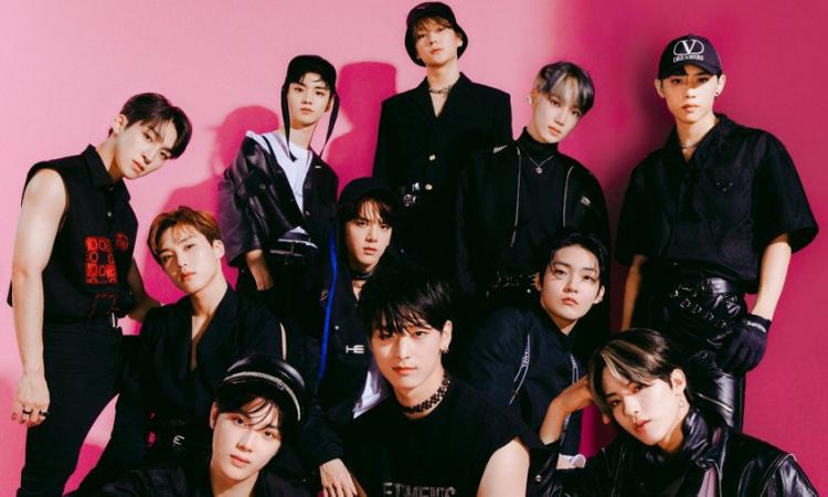 Sasaengs ingresan al dormitorio de The Boyz + Su agencia anuncia acciones legales