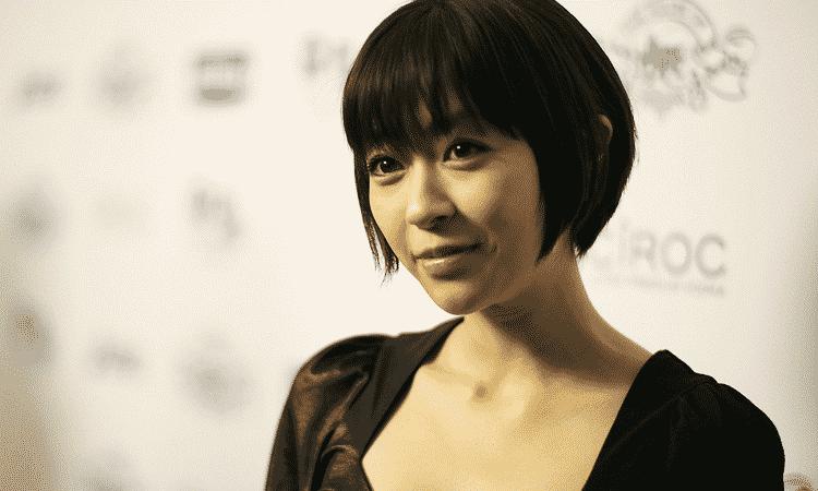 Utada Hikaru confieza que se identifica como no binario