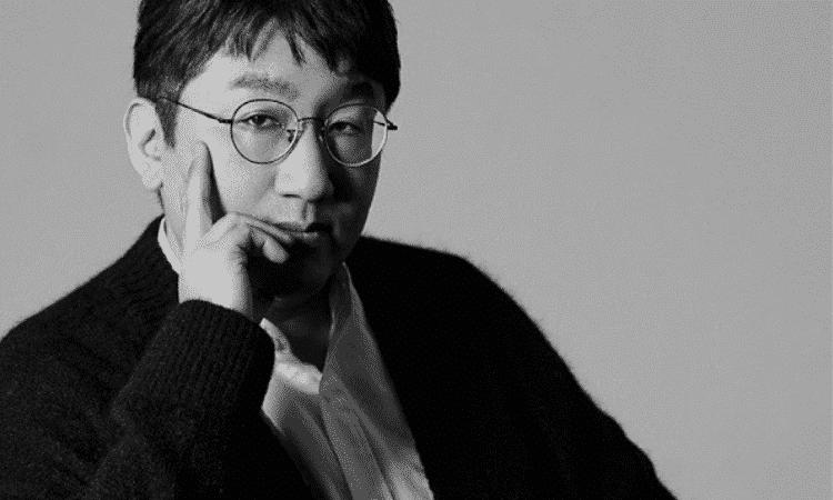 Bang Si Hyuk ex CEO