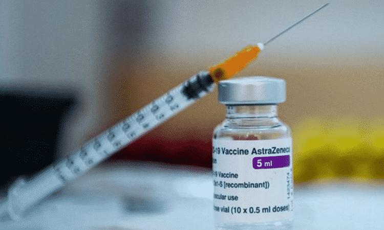 Corea del Norte rechaza vacunas de AstraZeneca contra el COVID