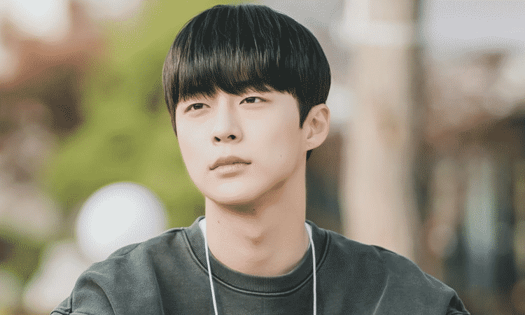 Bae In Hyuk formará parte del Kdrama 'Why Oh Soo Jae?'