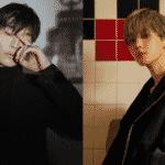 Se estrena la canción colaboración entre Baekhyun de EXO y Colde