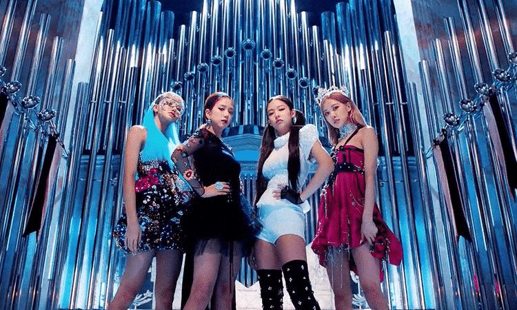 11 canciones de Kpop que han aparecido en películas y programas de Hollywood