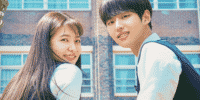 'Blue Birthday', el nuevo Kdrama protagonizado por Yeri de Red Velvet y Hongseok de Pentagon
