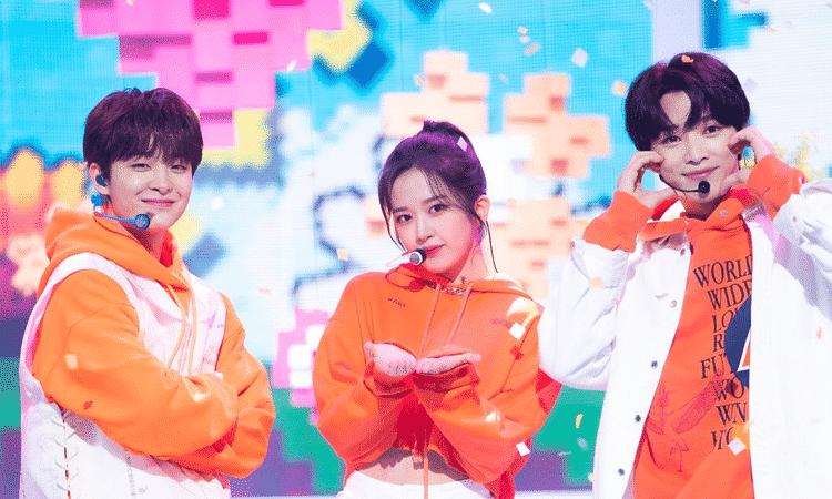 Anuncian cancelación de todos los programas de música importantes de Corea por Juegos Olímpicos