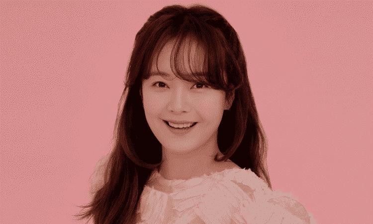 Jeon So Min protagonizará un nuevo Kdrama