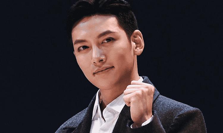 Ji Chang Wook podría ser el actor princial en 'Tell Me Your Wish'