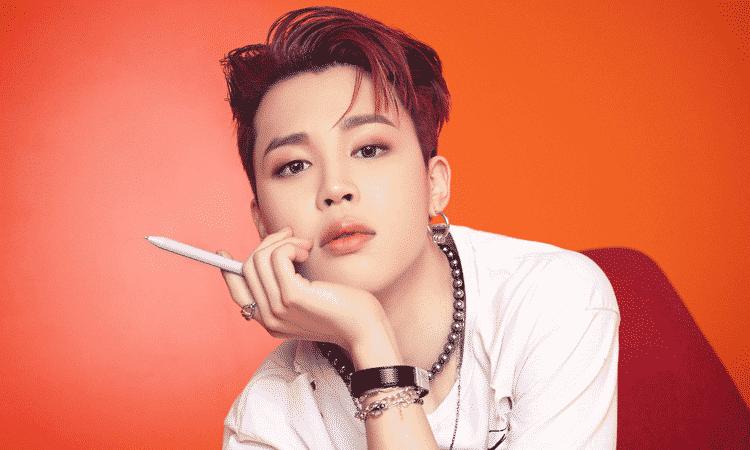 Estos son los idols masculinos de Kpop más populares de julio 2021