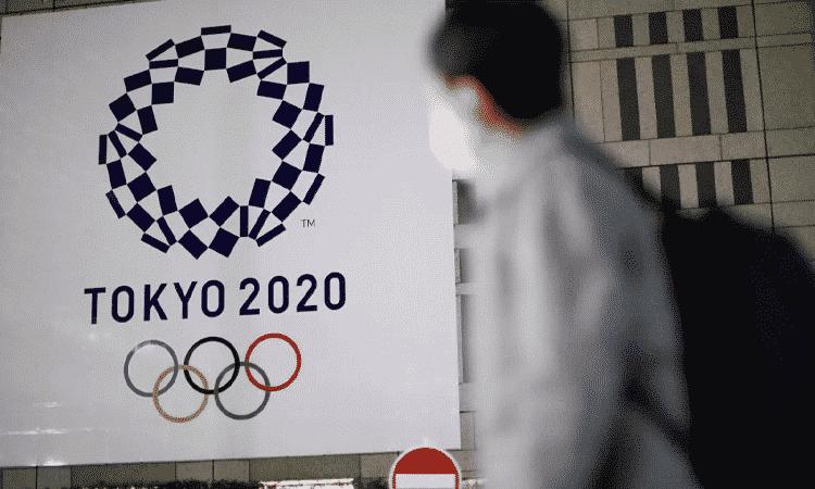Previo al inicio de los Juegos Olímpicos se reportan 660 casos nuevos de COVID-19 en Tokio
