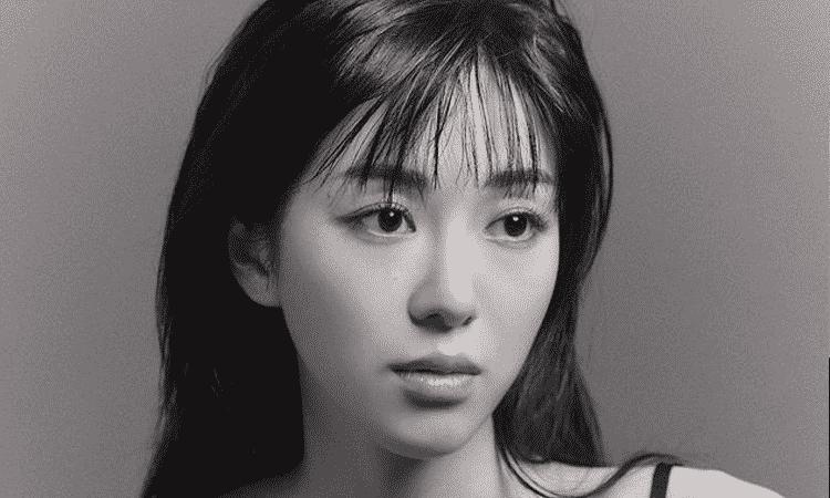 Kwon Mina confieza que va a disculparse con la ex de su novio