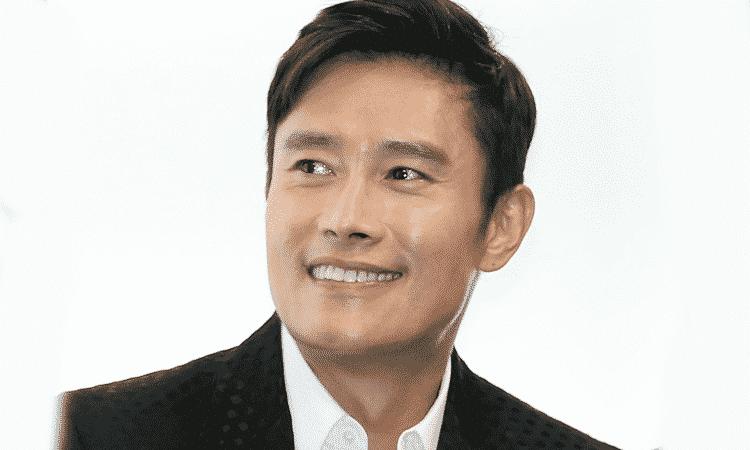 Lee Byung Hun podría aparecer en 'SNL Korea'