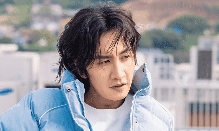 Lee Kwang Soo protagonizará un nuevo drama criminal
